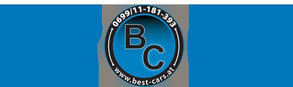 BEST CARS Kfz Handel und Werkstatt e.U