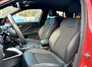 Audi Q2 2.0 TDI  S-Tronic-S line*Quattro*Sport