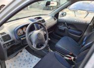 Suzuki Ignis 1,3 GL 4WD*ALLRAD*NEUES Pi+SERVICE*GARANTIE