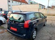 Peugeot 5008 1,6 HDI 115 FAP Active*GRATIS Pi+SERVICE*GARANTIE