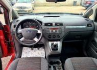 Ford C-Max Trend 1,6 TDCi*GRATIS Pi+SERVICE*GARANTIE