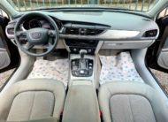 Audi A6 Avant 3,0 TDI quattro S-tronic*GRATIS Pi+SERVICE