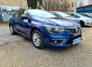 Renault Megane Intens*SPORTSITZE*TEMPOMAT*SR*WR*GARANTIE