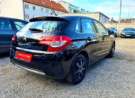 Citroen C4 1,6 HDi 90 Seduction*NEUES Pi+SERVICE*GARANTIE