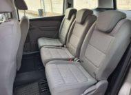 SEAT Alhambra Style 2,0 TDI CR DPF*GRATIS Pi+SERVICE