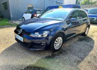 Volkswagen Golf Comfortline 1,6 BMT TDI*GRATIS Pi+SERVICE