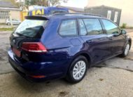 Volkswagen Golf Variant Trendline 1,6 TDI*GRATIS Pi+SERVICE