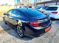 Opel Insignia 2,0 CDTI OPC Sport Aut.*NAVI*BOSE*SCHALTWIPPEN