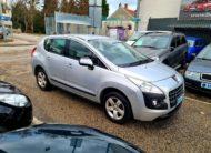 Peugeot 3008 1,6 HDi 115 FAP Active*GRATIS Pi+SERVICE*GARANTIE