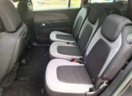 Citroen Grand C4 Picasso e-HDi 115*7 SITZE*NAVI*GRATIS Pi+SERVICE