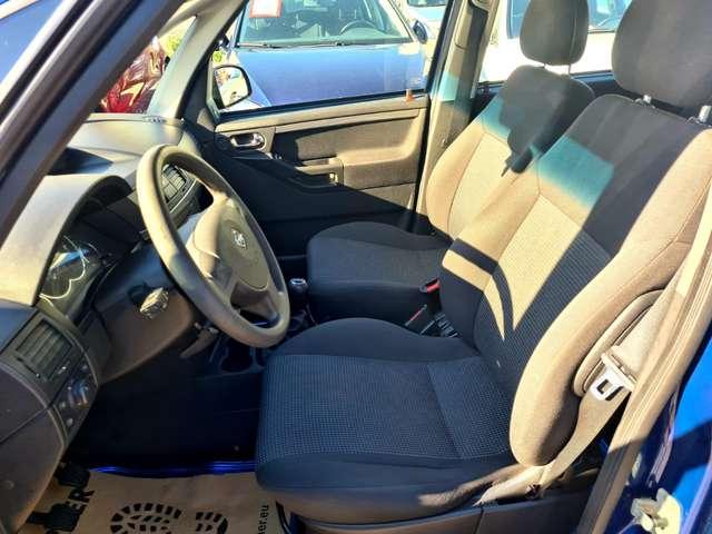 Opel Meriva 1,3 Style CDTI ecoFLEX*NEUES PI+SERVICE