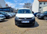 Volkswagen Caddy Kasten EcoFuel Kasten/Kombi (2C)*GRATIS Pi+SERVICE
