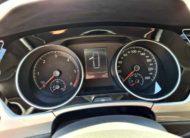 Volkswagen Touran Trendline 1,6 SCR TDI*GRATIS Pi+SERVICE*GARANTIE