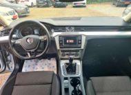 Volkswagen Passat Variant SPORTSITZE*START/STOP*SR*WR*
