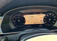 Volkswagen Passat Variant Comfortline DSG*VIRTUAL COCKPIT*