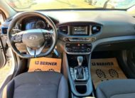 Hyundai Ioniq 1,6 GDi Hybrid Level 4 DCT Aut.*KAMERA*VERBR. 3,6L